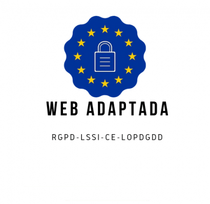 sello-web-adaptada